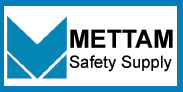 Mettam Safety