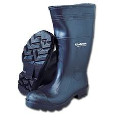 Conney Safety Foot Protection