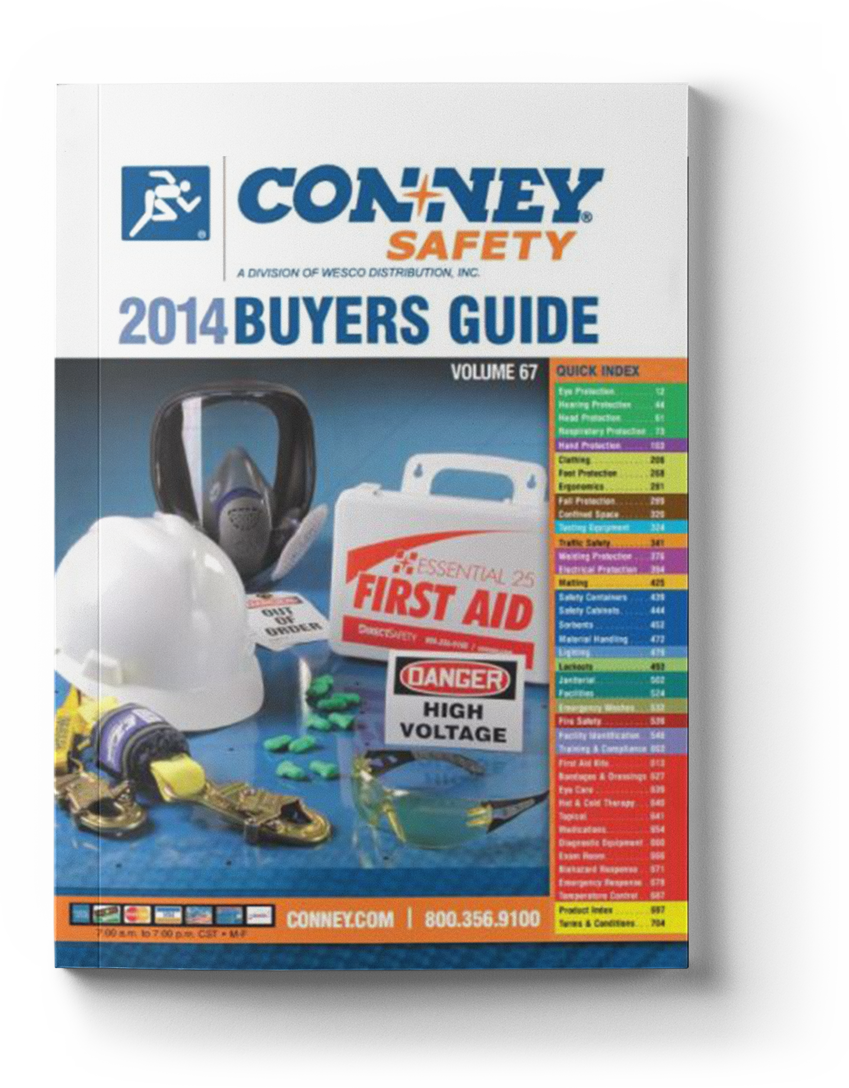 2014 Buyers Guide