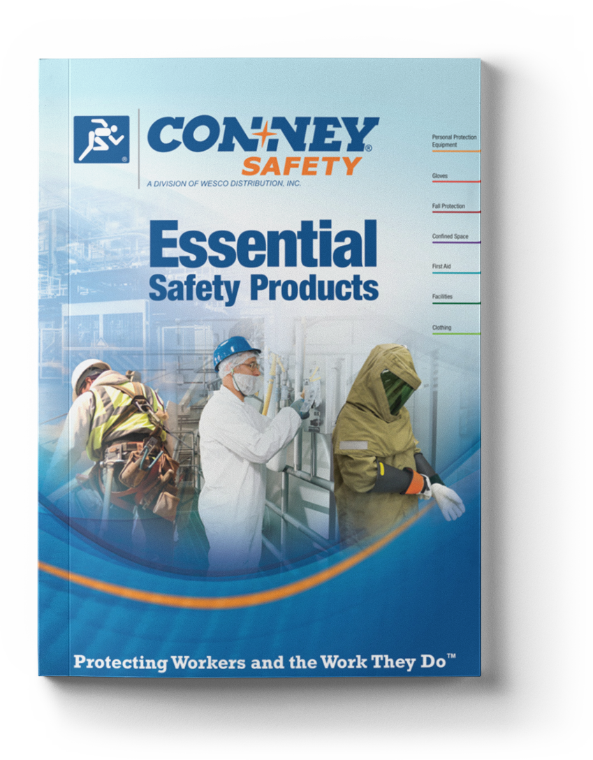 Conney Essentials Catalog
