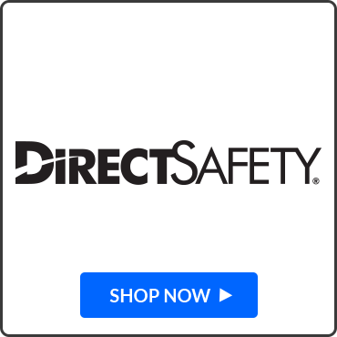 2fe9cbede5 Conney Safety - Safety Products