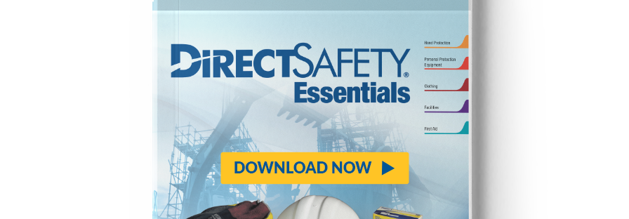 Conney Safety - Safety Products, Personal Protective Safety