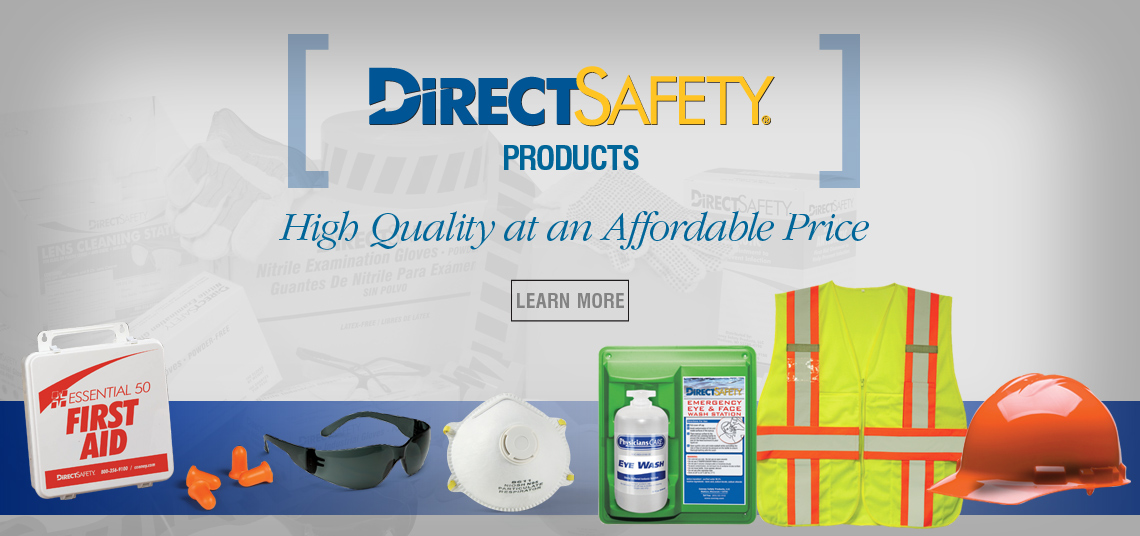 Direct Safety