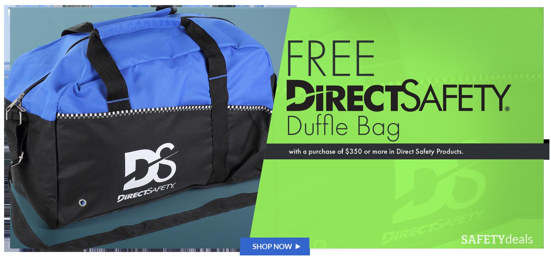 Bags Direct Coupon Code