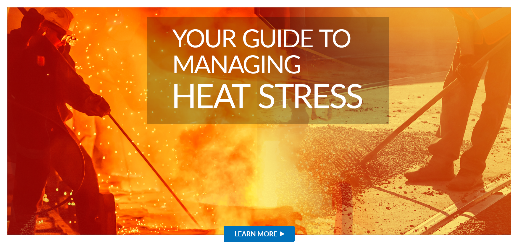 Your Guide to Head Stress Safety