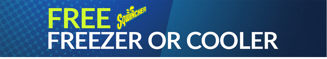 sqwincher promo banner