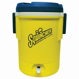 sqwincher promo 2 coolers
